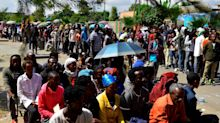 Ethiopia Becomes First African Nation to Delay Vote on Virus