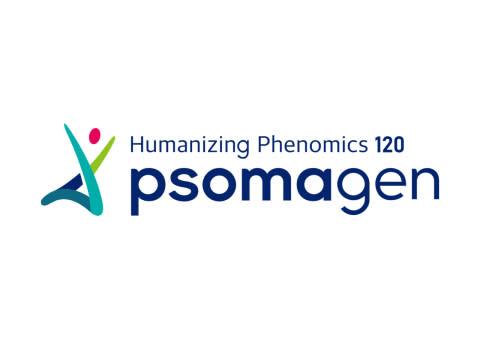 Psomagen and Macrogen Granted U.S. Patent for Blockchain Data-sharing Technology