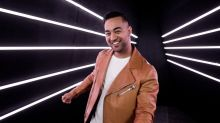 'Rigged': Viewers slam The Voice after Chris Sebastian's shock win