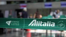 Alitalia to be sold to best bidder: Italy