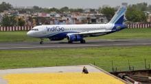 IndiGo co-founder turns to SEBI over alleged corporate governance violation