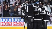 Hot topics around NHL: How good are the Kings?