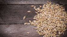 Adding whole grains to your diet could help lower diabetes risk