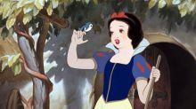5部令人期待的迪士尼真人版電影!換她演《灰姑娘》太破格了吧👸🏼