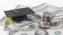 Is student loan assistance the next 401k?
