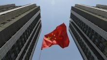 Moody's cuts China's rating on debt fears