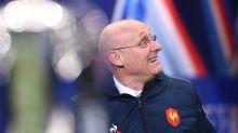 Rugby : qui de Bernard Laporte ou Florian Grill sera élu président de la FFR ?