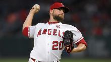 Angels poised to save $750,000 in bonuses after convenient pitching decisions