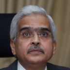 RBI weighs linking some new bank loans to policy rate