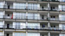 Milliardendeal am Wohnungsmarkt – Ado Properties, Adler und Consus planen Dreier-Fusion
