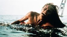 What Happened To The Girl From Jaws' Iconic Opening Scene?
