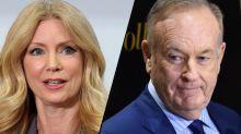 O'Reilly scandal leaves women wondering: When will it stop?