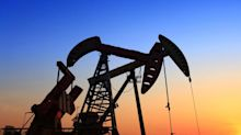 US Witnesses All-Time Low Oil & Gas Rig Tally for Second Week