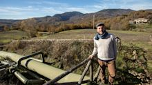Tuscany Mayor Plans Hunger Strike on Geothermal Incentive Delay