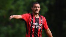 Bennacer vuole riprendersi il Milan. E il club vuole rivedere la clausola da 50 milioni: il punto