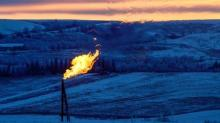U.S. oil ticks up for second day on record OPEC output cut compliance