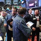 Levi's IPO Prompts NYSE to Loosen Dress Code