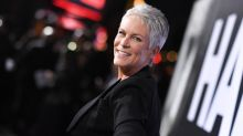 Jamie Lee Curtis Joins Rian Johnson's 'Knives Out' (EXCLUSIVE)