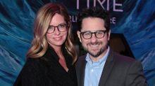 JJ Abrams afirma que comprenderemos el título de Episodio IX cuando hayamos visto la película