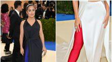 """Würden Sie diese 2.100 Euro teuren """"Pantashoes"""" von Balenciaga tragen?"""