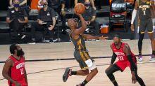 Thunder take Rockets to game seven