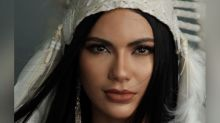 Miss Universe Philippines Gazini Ganados to crown successor