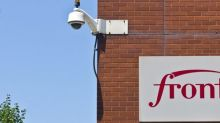 Why Frontier Communications Corp Stock is Falling (Again) Today