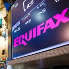 Equifax Acquired This Identity Protection Firm Before Disclosing the Hacker Breach