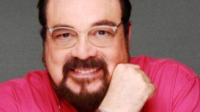 Morre o crítico Rubens Ewald Filho, aos 74 anos