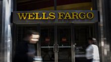 Wells Fargo Says It's Investigating Information Sent to Attorney