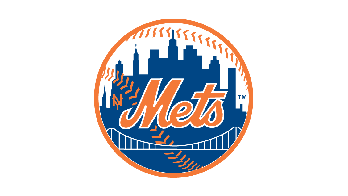Mets to buy the Syracuse Chiefs, who will become their Triple-A affiliate in 2019