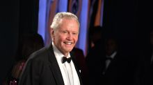 Jon Voight calls Trump a 'hero,' citing his 'gifted tongue of truths' and 'true concern for everyone'