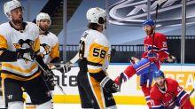 NHL Playoffs Daily 2020: Reckoning Day