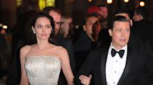 Angelina Jolie and Brad Pitt haven't reached a custody agreement — yet