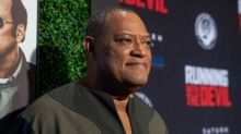 Laurence Fishburne Explains Why He Won't Appear in 'The Matrix 4'
