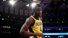 Rumor: Victor Oladipo seeks max contract with next deal