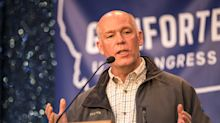 With Gianforte's win, two of Montana's three congressional reps have ties to Oracle