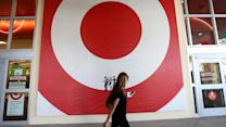 Target may have bigger problems than its CEO