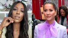 'This sh-t needs to stop': Blogger Sasha Exeter calls out Jessica Mulroney over white privilege, 'threatening' behaviour