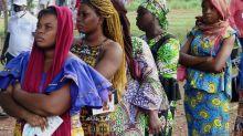 Présidentielle en Guinée: bilan de la journée de vote