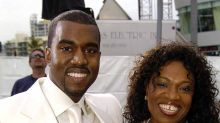 Kanye West-Founded Donda's House Changes Its Name After Falling Out