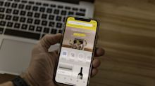 MercadoLibre Hits 6-Month Low as Marketing Expenses Hurt Margin