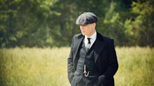 The 'Peaky Blinders' movie will happen, says show's creator Steven Knight