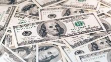 Per il Dollaro è il Giorno dell'Inflazione