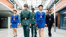 El Ministerio del Tiempo confirma su vuelta a la televisión con la patrulla al completo