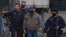 Quem é Otávio de Noronha, presidente do STJ que concedeu prisão domiciliar a Queiroz
