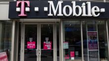 Ericsson inks $3.5 billion 5G deal with T-Mobile US