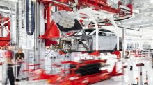 1 Thing Tesla Has to Do Sooner Rather Than Later