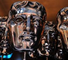 Bafta Film Awards 2021: The winners and nominees in full