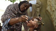 La poliomyélite a-t-elle vraiment été éradiquée en Afrique ?